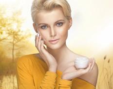Klassische Kosmetik