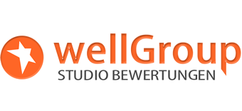 wellGroup Studiobewertungen