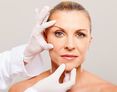 Hautverjüngung (Anti-Aging)